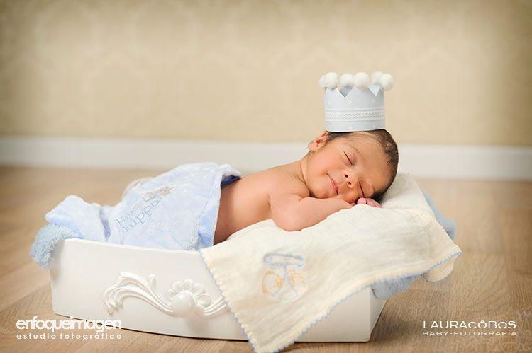 Fotos recien nacidos artisticas buscar con google - Cuadros originales para bebes ...