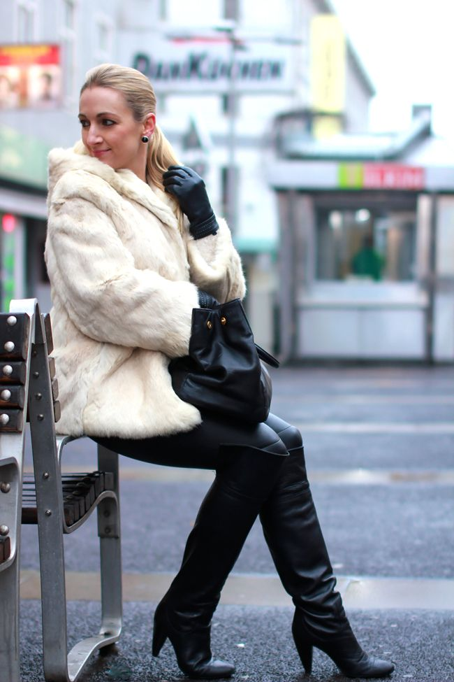 collected by Katja | 30+ fashion & travel blog | Austria