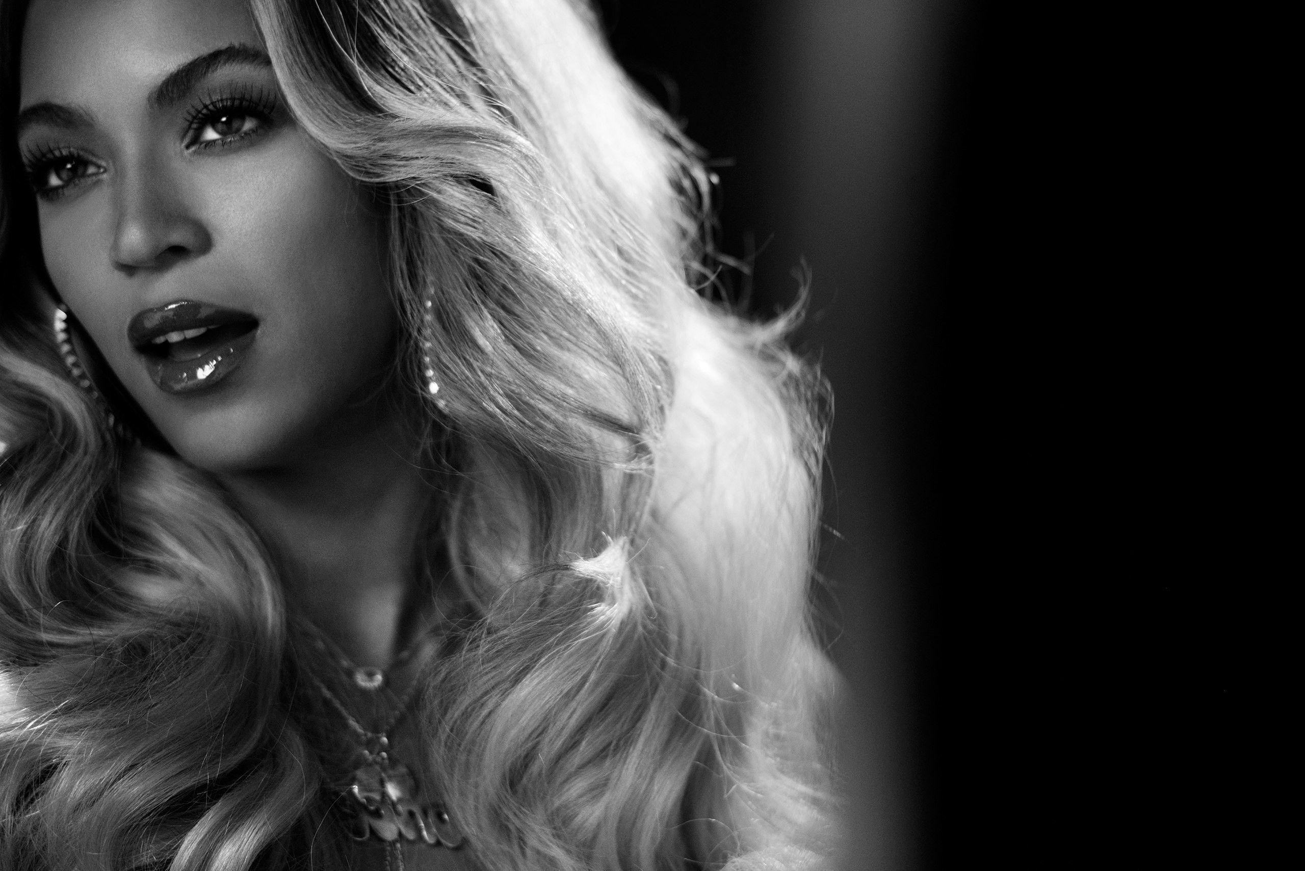 Beyonce Wallpaper Hd Laptop Wallpaper Beyonce Beyonce Photos