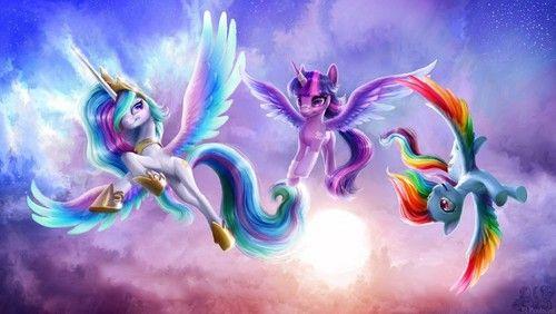 My Little Pony Friendship Is Magic Fan Art Awesome Pony Pics My Little Pony Cartoon My Little Pony Pictures My Little Pony Wallpaper
