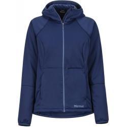 Photo of Marmot W Zenyatta Jacket | S,M,L | Blau | Damen Marmot
