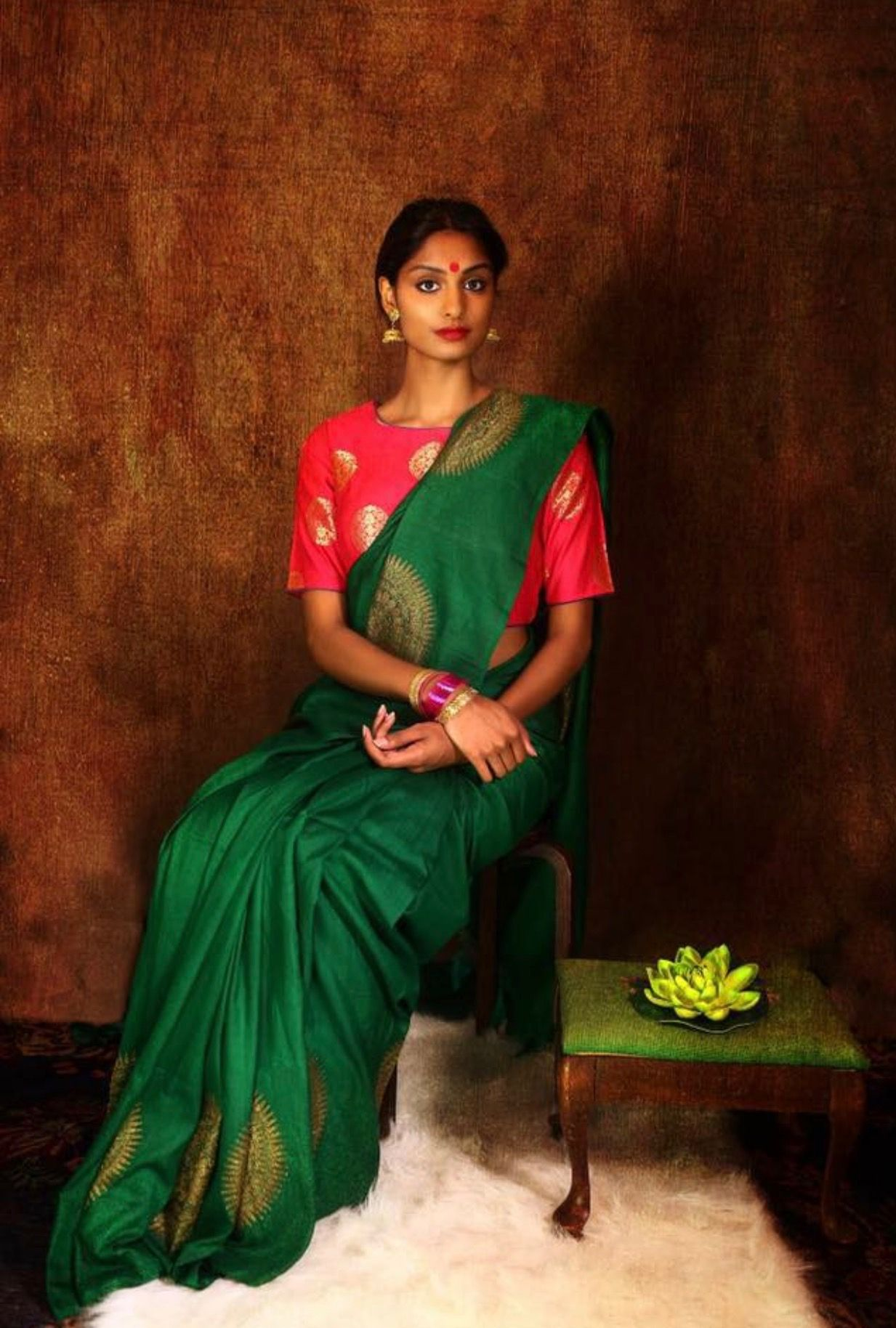 Saree blouse design pattu pin by anjana vinod on womenus fashion  pinterest  saree blouse