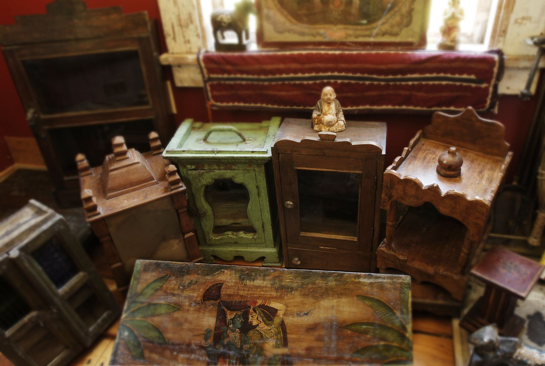 vintage furniture manufacturers. Reviving Old Furniture And Similar Decor On Vintage Manufacturers T