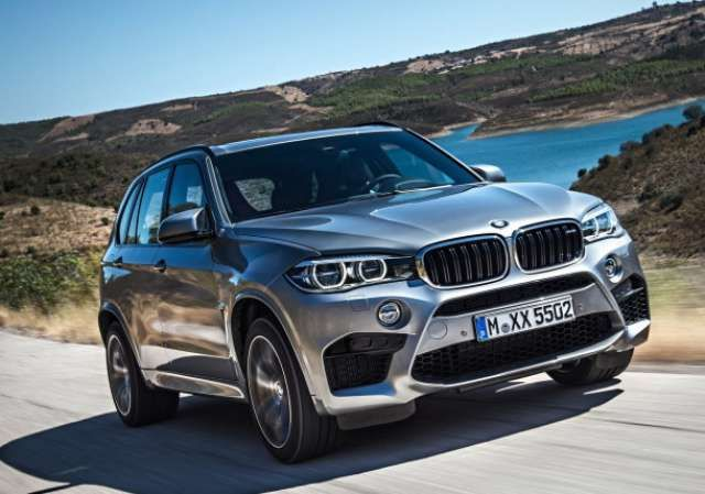 bmw new car releaseNew 2017 BMW X5 Redesign  httpwwwautocarkrcomnew2017bmw