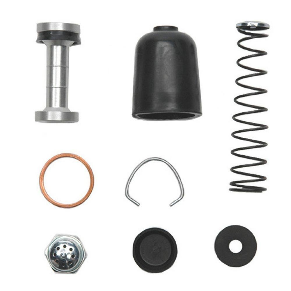 Dorman M390448 New Brake Master Cylinder