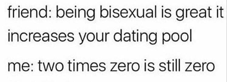 hentai dating sim games