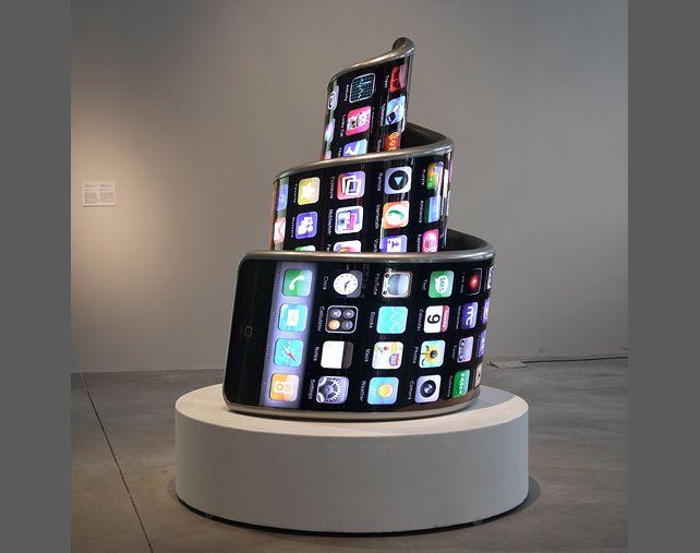 Electroboutique, 3G International (2010)