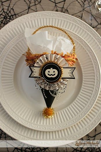 Pin by Juliana Michaels on Juliana Michaels 17turtles Pinterest - halloween michaels
