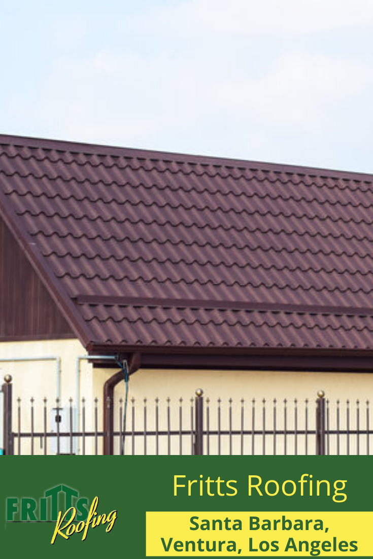 Metal Roofing Installations Last Decades And Offer Numerous Benefits Such As Durability Protect Your Home A In 2020 Metal Roof Cost Metal Roof Metal Roof Installation