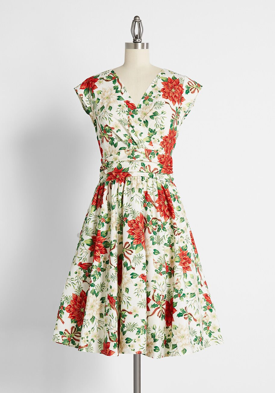 Pin On Dresses [ 1304 x 913 Pixel ]