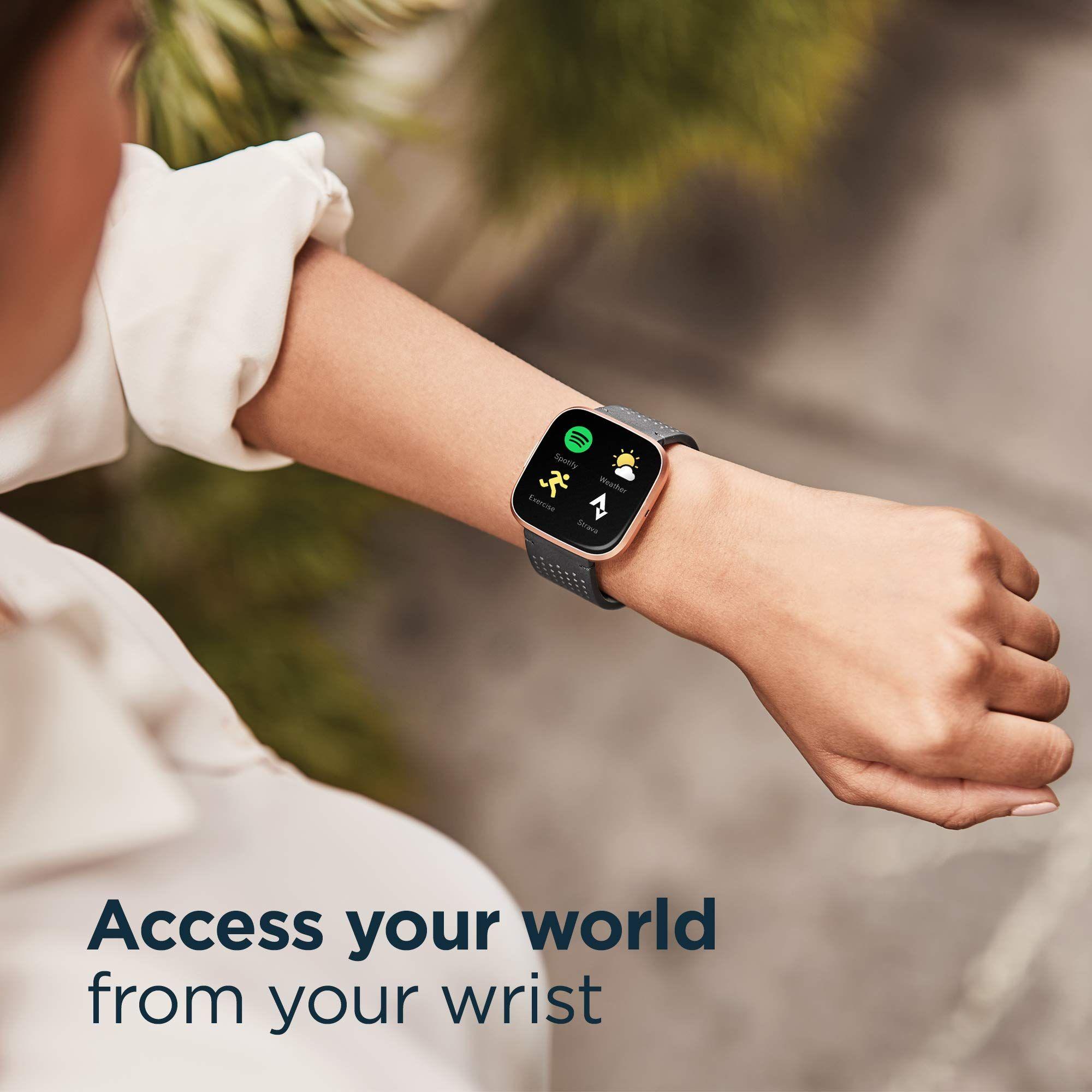 images?q=tbn:ANd9GcQh_l3eQ5xwiPy07kGEXjmjgmBKBRB7H2mRxCGhv1tFWg5c_mWT Smart Watch Amazon Nl