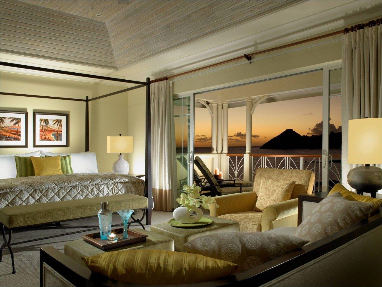 Romantic Master Bedroom Ideas Captivating Romantic