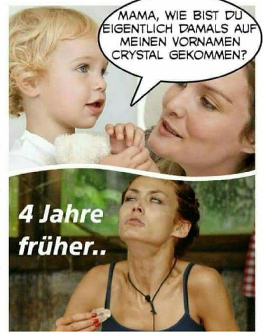 Pin Von Pawel Obielak Auf Smieszne Fotki Lustig Humor Bilder Lustige Bilder