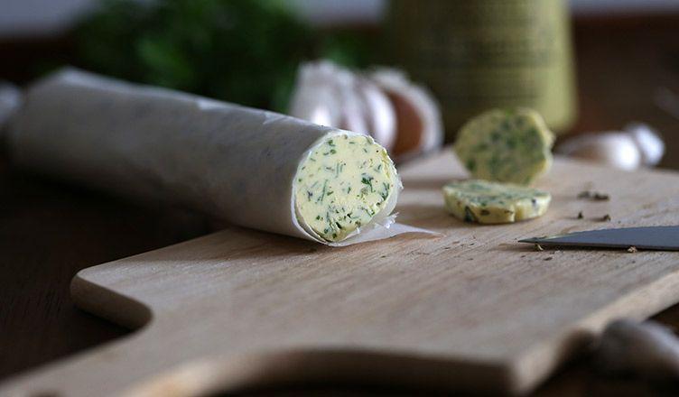 manteiga-temperada2