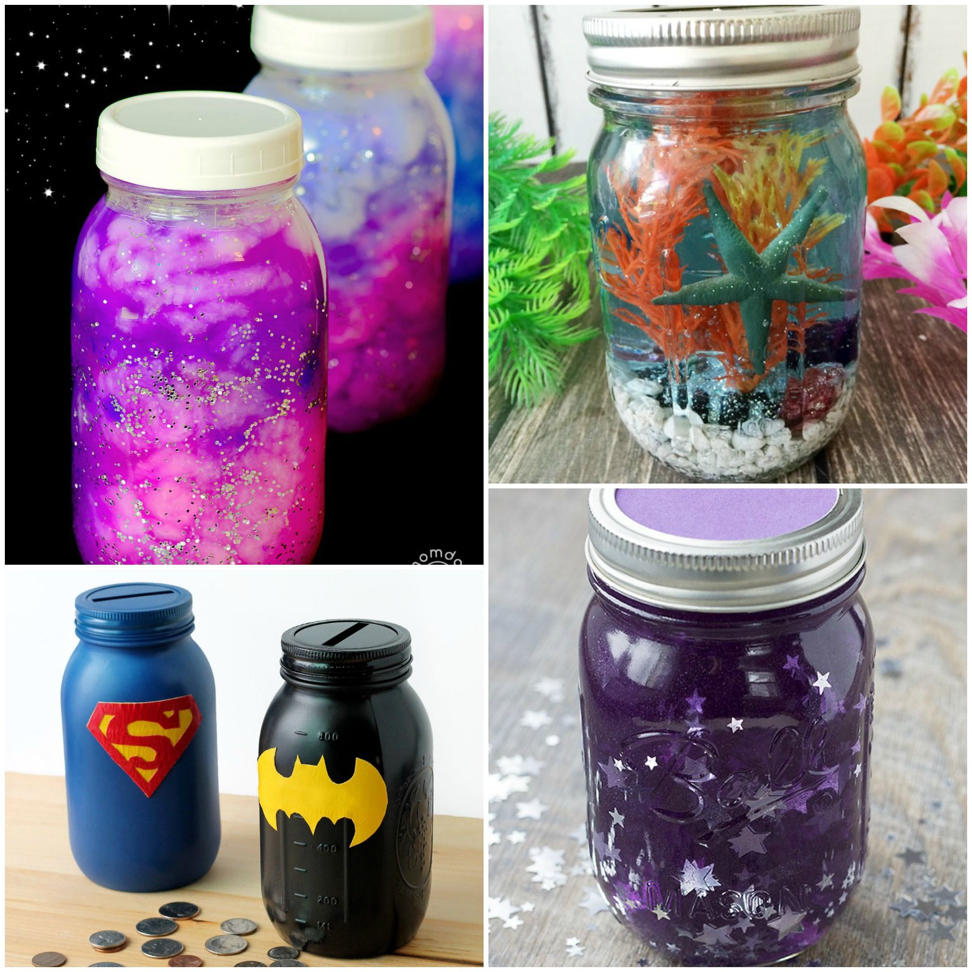 31 Best Diy Mason Jar Ideas Mason Jar Crafts Diy Mason Jar Crafts Mason Jar Diy
