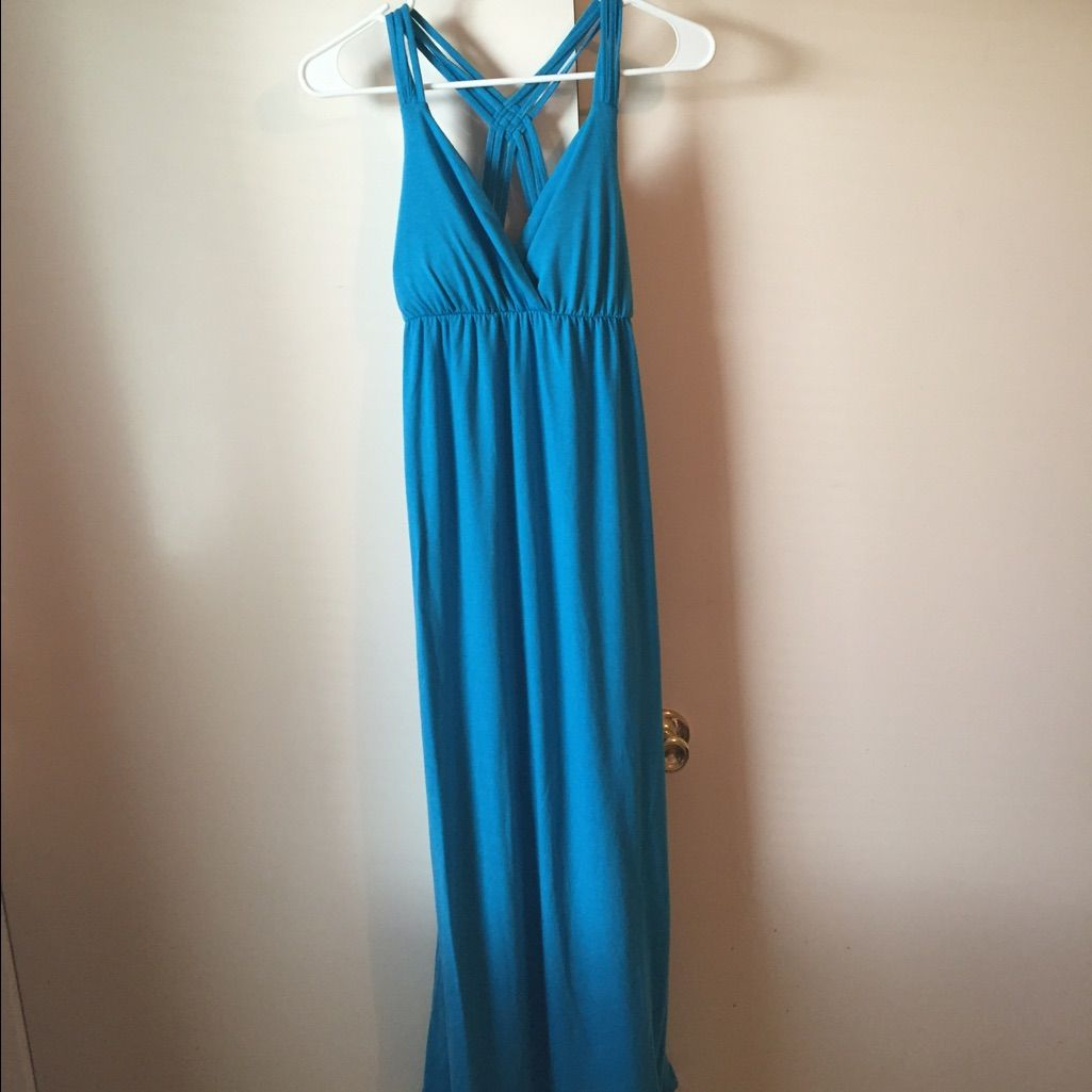 Blue maxi dress blue maxi dresses blue maxi and products