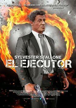 Ver Pelicula El Ejecutor Online Latino 2012 Gratis Vk Completa Hd
