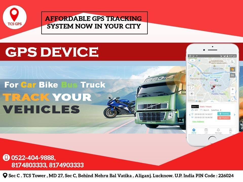 Obd Car Tracking Odm Oem Jdm Service For Auto Insurance Company