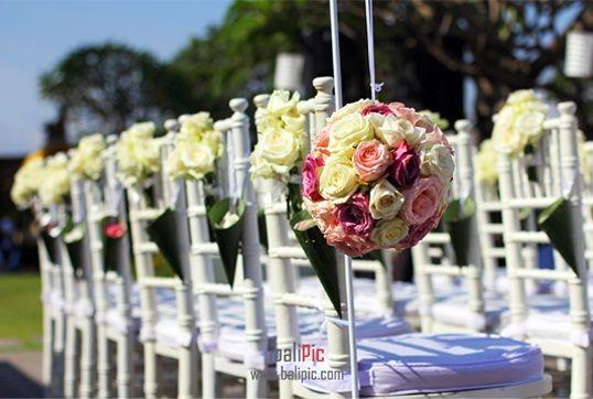 Bali wedding and pre wedding photography