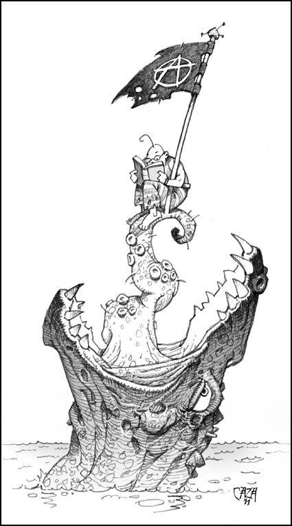 Bd Sf Etc Dibujos Ilustraciones Caza