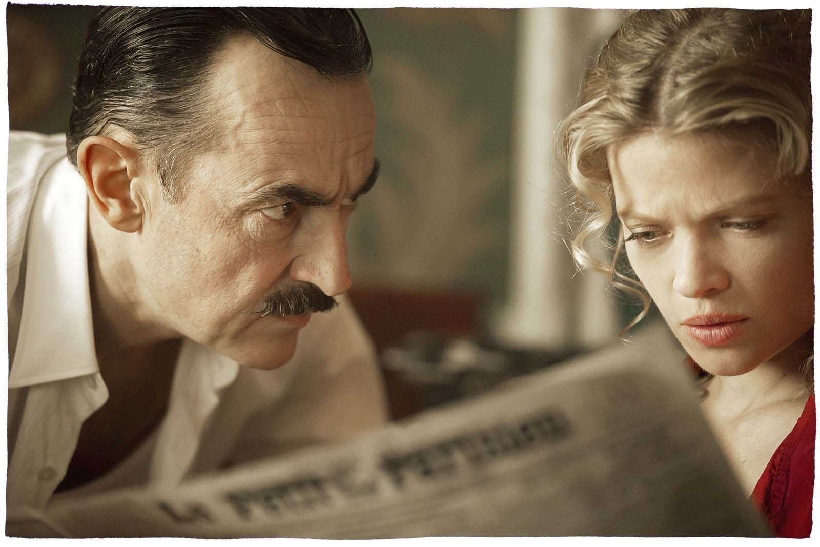 Au Revoir La Haut 2017 Film Complet French Hd Inspirational Movies Film Cinema