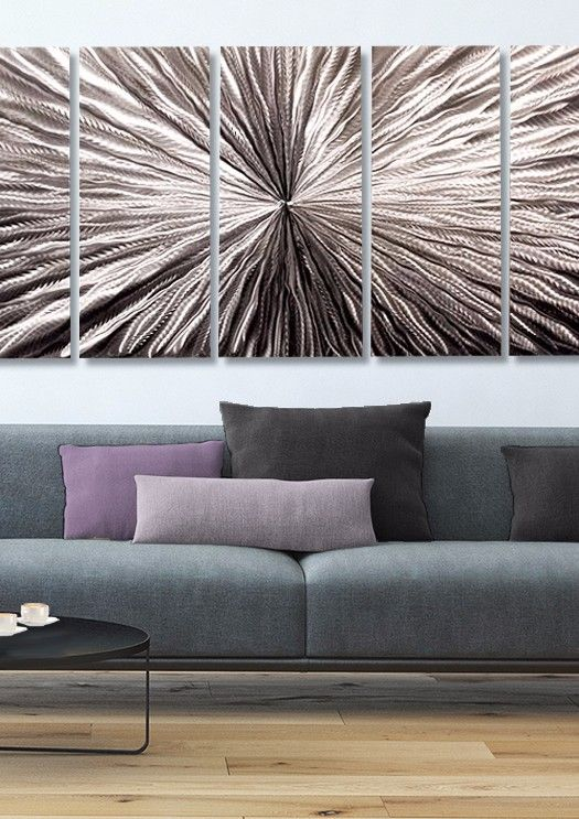 Radiant Velocity | Galaxy inspired wall art | Galaxy ...
