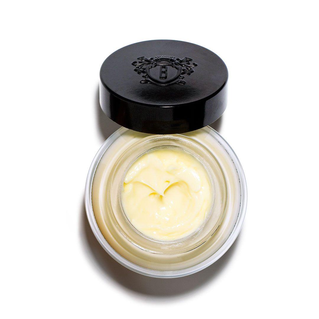 Vitamin Enriched Face Base   Bobbi Brown Cosmetics