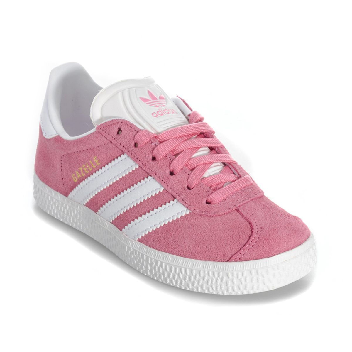 chaussures fille 28 adidas