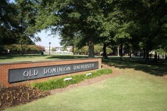 Love My Campus Odu Pride Pinterest My Campus College And