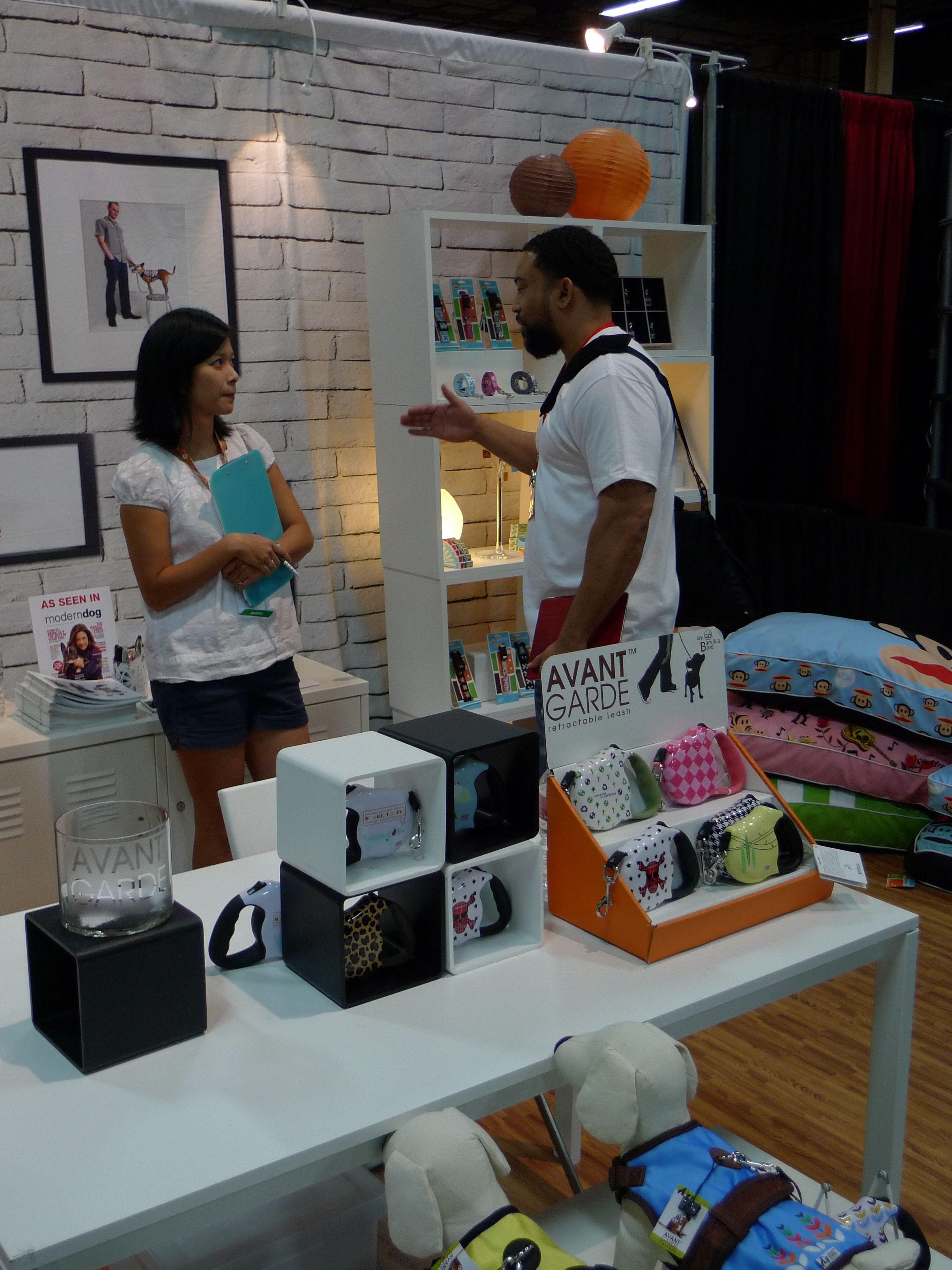pet retail petstore Pets, Retail