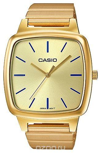 2cd74a28d06 Часы наручные женскиие Casio