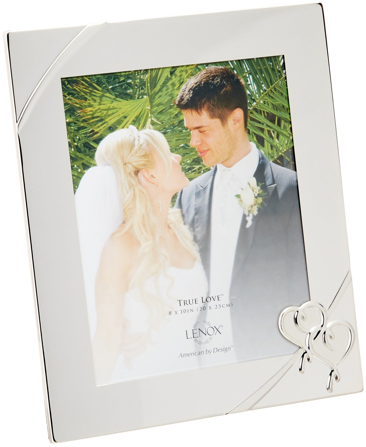 Pin On 8x10 Picture Frames