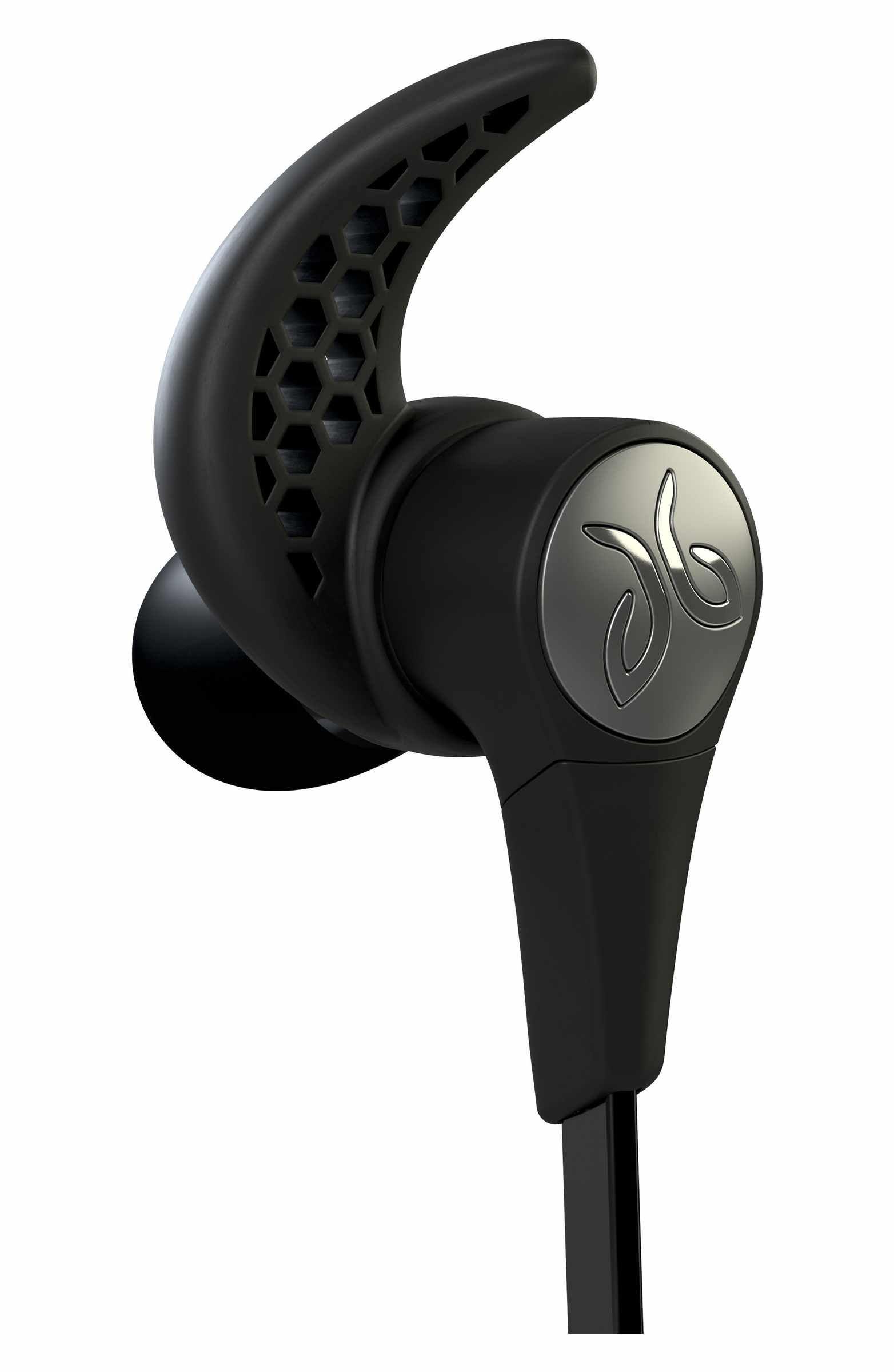 Jaybird x3 Sport Bluetooth® Wireless Earbuds Wireless