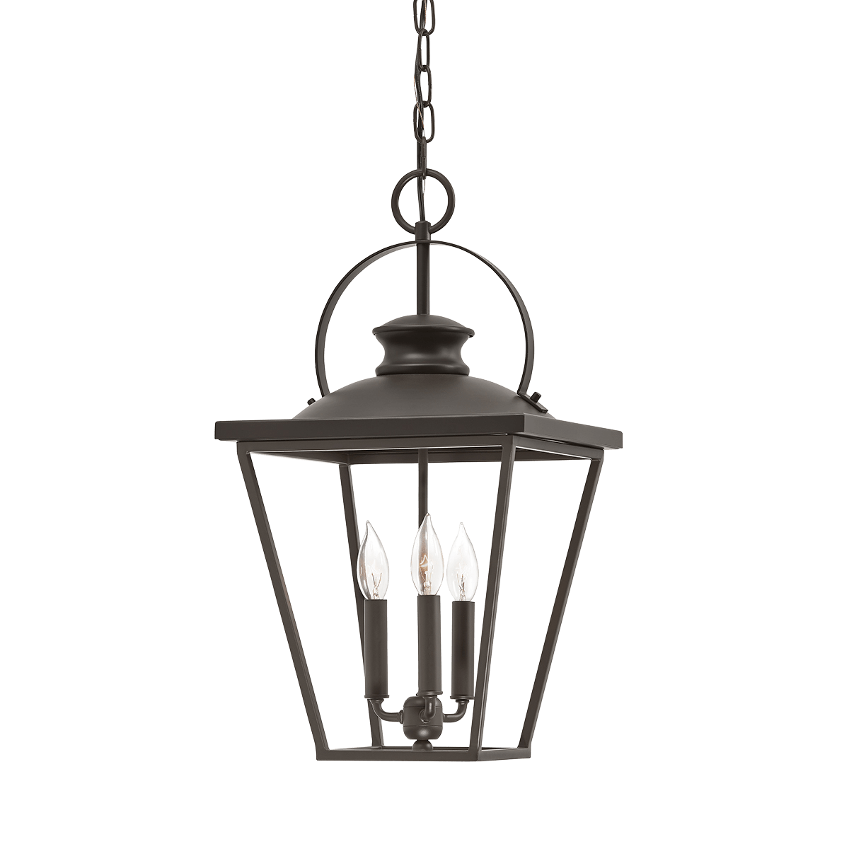 Arena Cove 3 Light Pendant In Olde Bronze Zook Things  # Muebles M Arenas Sesena