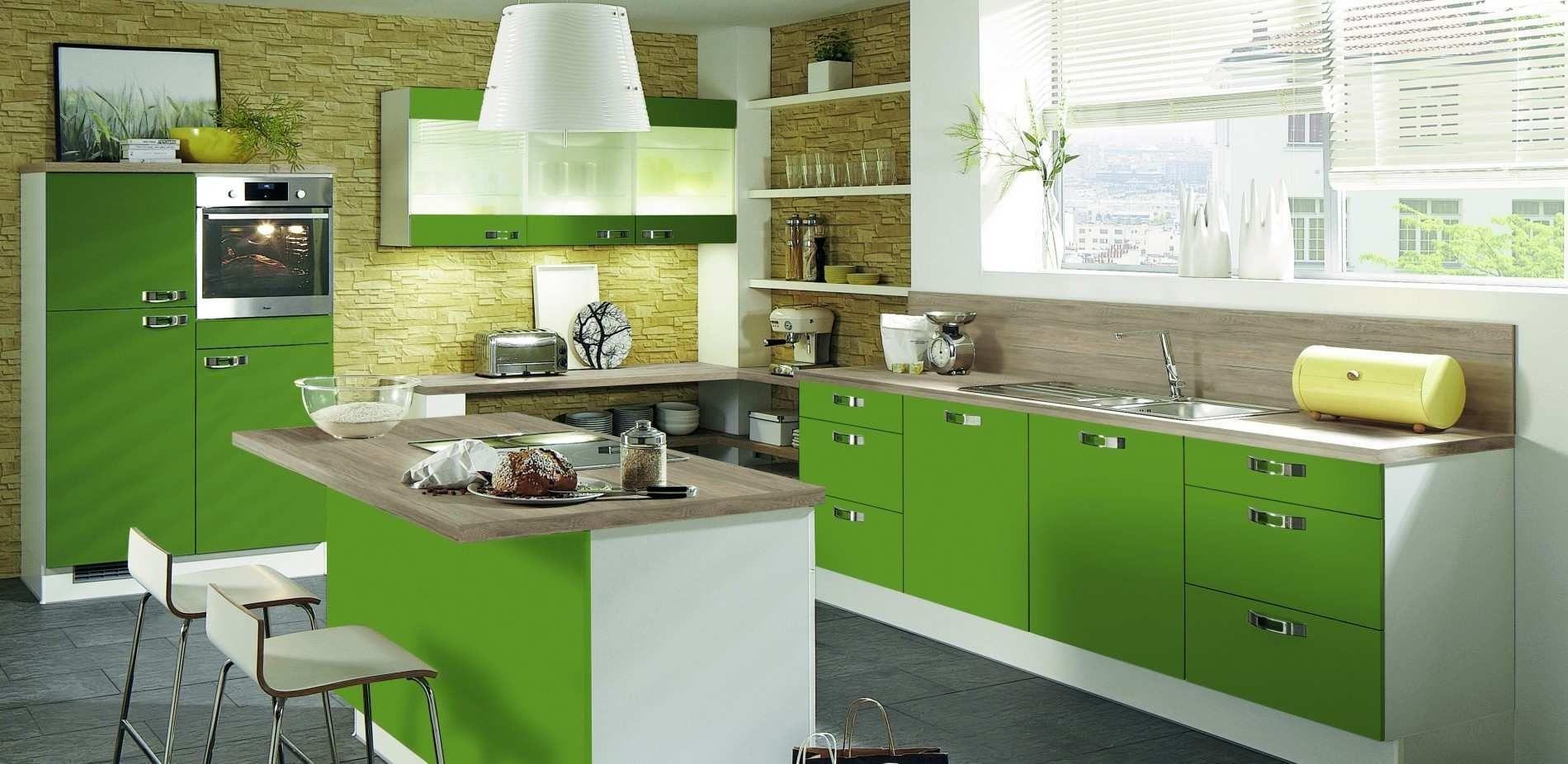 50 Keukens Duitsland Kleve Huis Ontwerp Ideeen Durchgehend Keuken Design Kleve