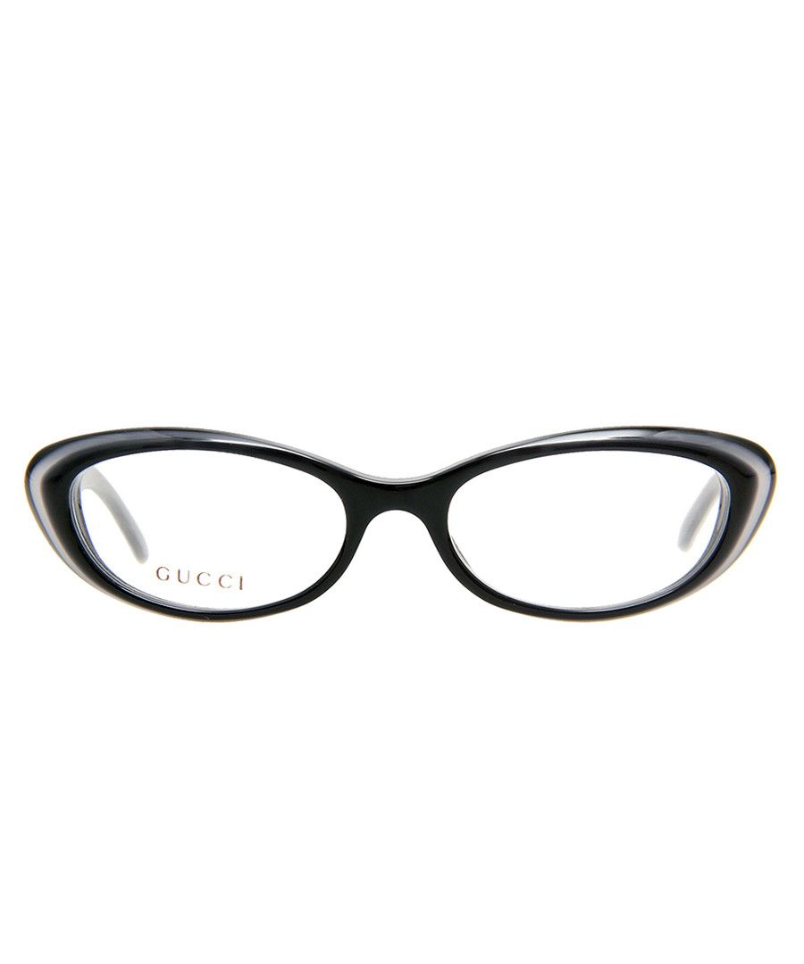 a37992198cf2 Gucci cat eye frames - Google Search