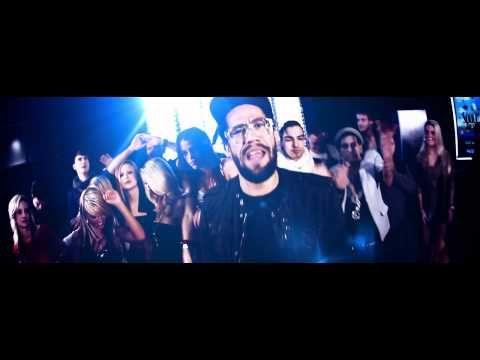 """Achtung! Die neue Single """"Around The World"""" von THE DISCO BOYS erscheint am 13.1.2012."""