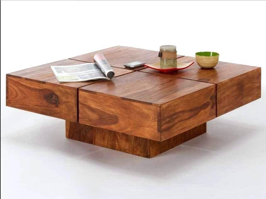 79 Brilliant Couchtisch Holz Metall Couchtisch Holz Couchtisch Holz Glas Couchtisch Massivholz