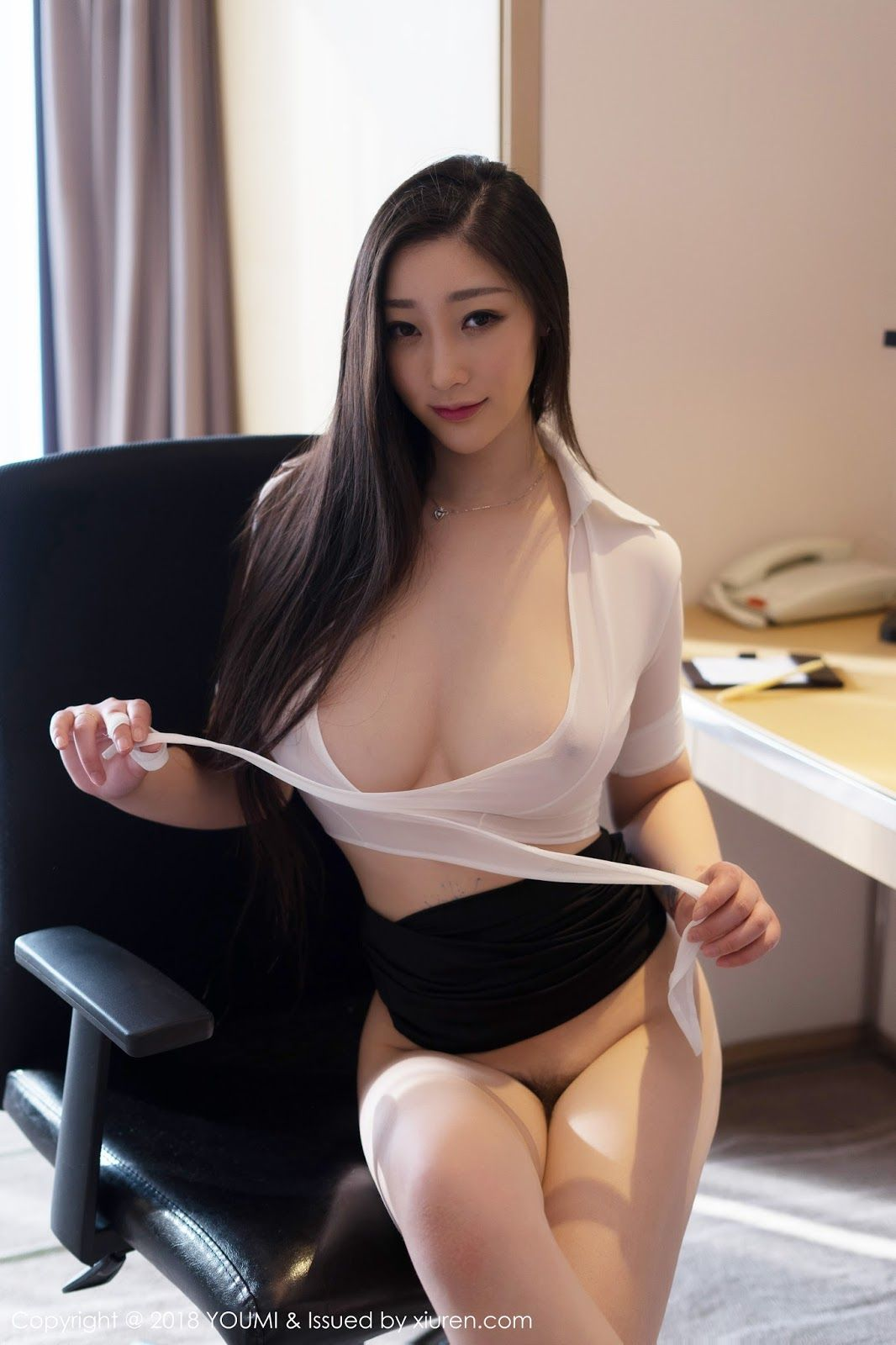 Picture sexy porn china