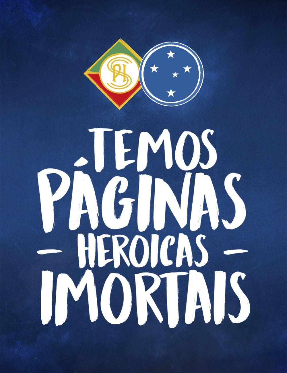 Cruzeiro E. Clube ( Cruzeiro)  6ca454d6d8af9