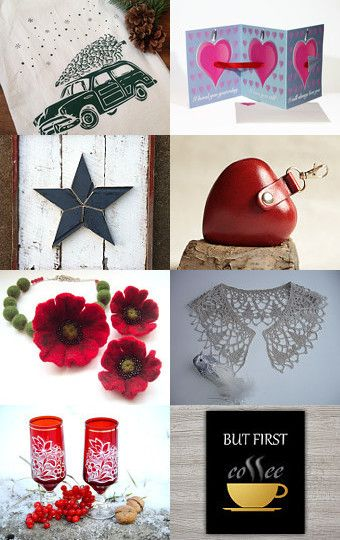 WELCOME TO SOME OF OUR NEW TEAM MEMBERS by Dawn Marie Livett on Etsy--Pinned with TreasuryPin.com