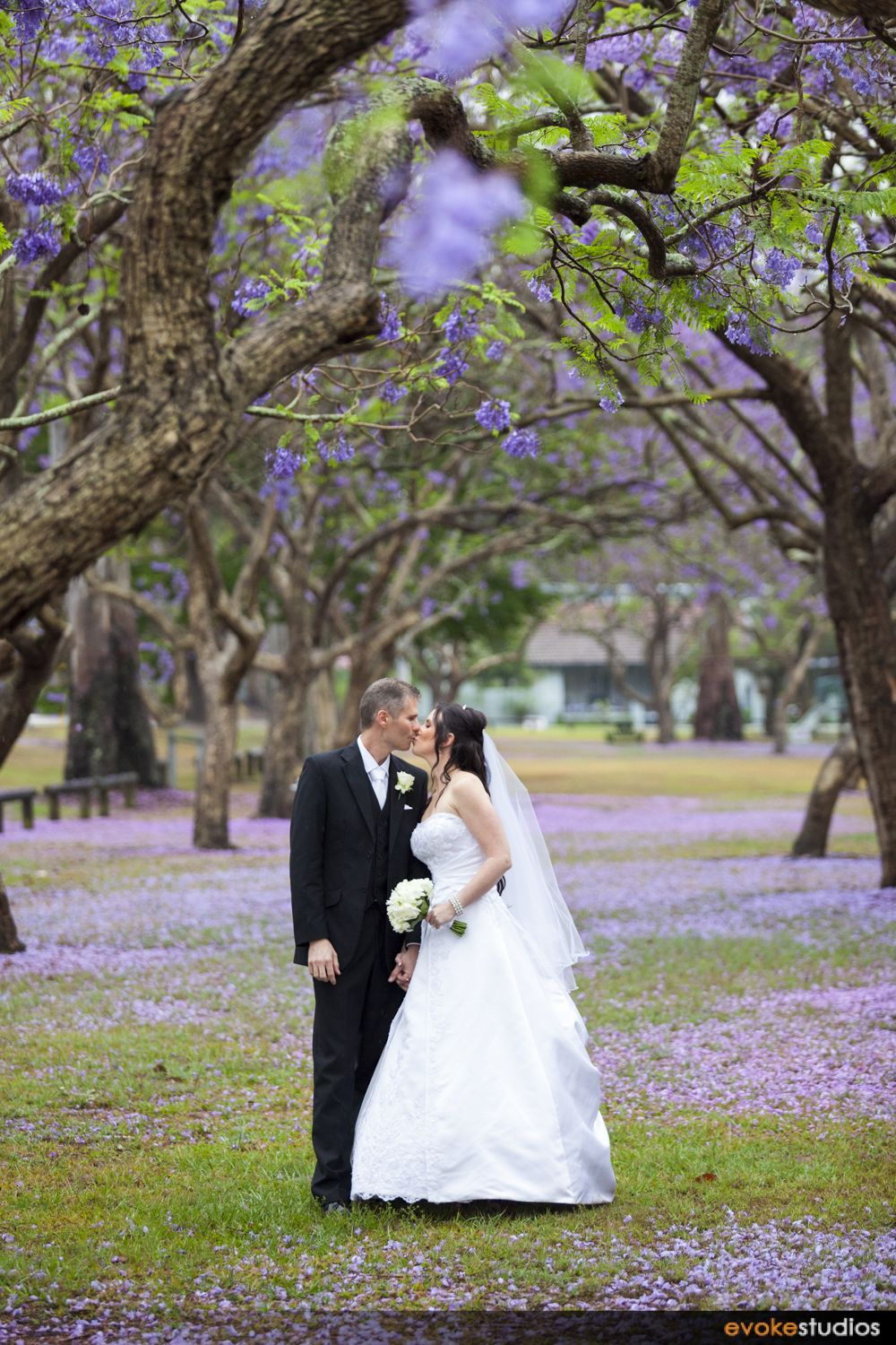 wedding venues north queensland%0A cover letter samples for nurses