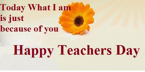 Happy Teachers Day Speech In Hindi English Tamil Telugu Malayalam Urdu Marathi College Road Teachers Day Wishes Wishes For Teacher Happy Teachers Day Wishes