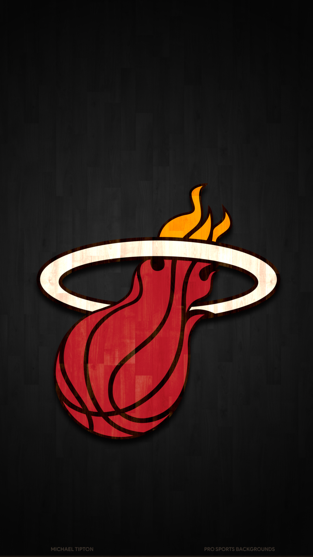 Miami Heat Wallpapers Pro Sport Basketball Miami Heat Miami Heat Game Miami Heat Basketball