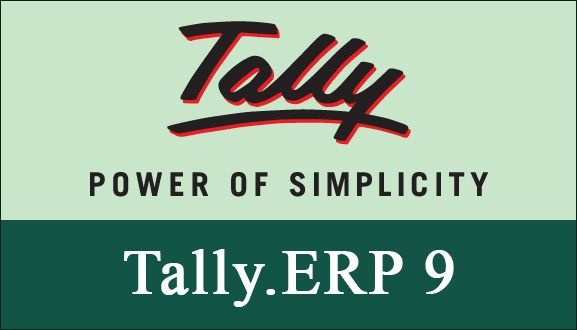 forgot activation key of tally