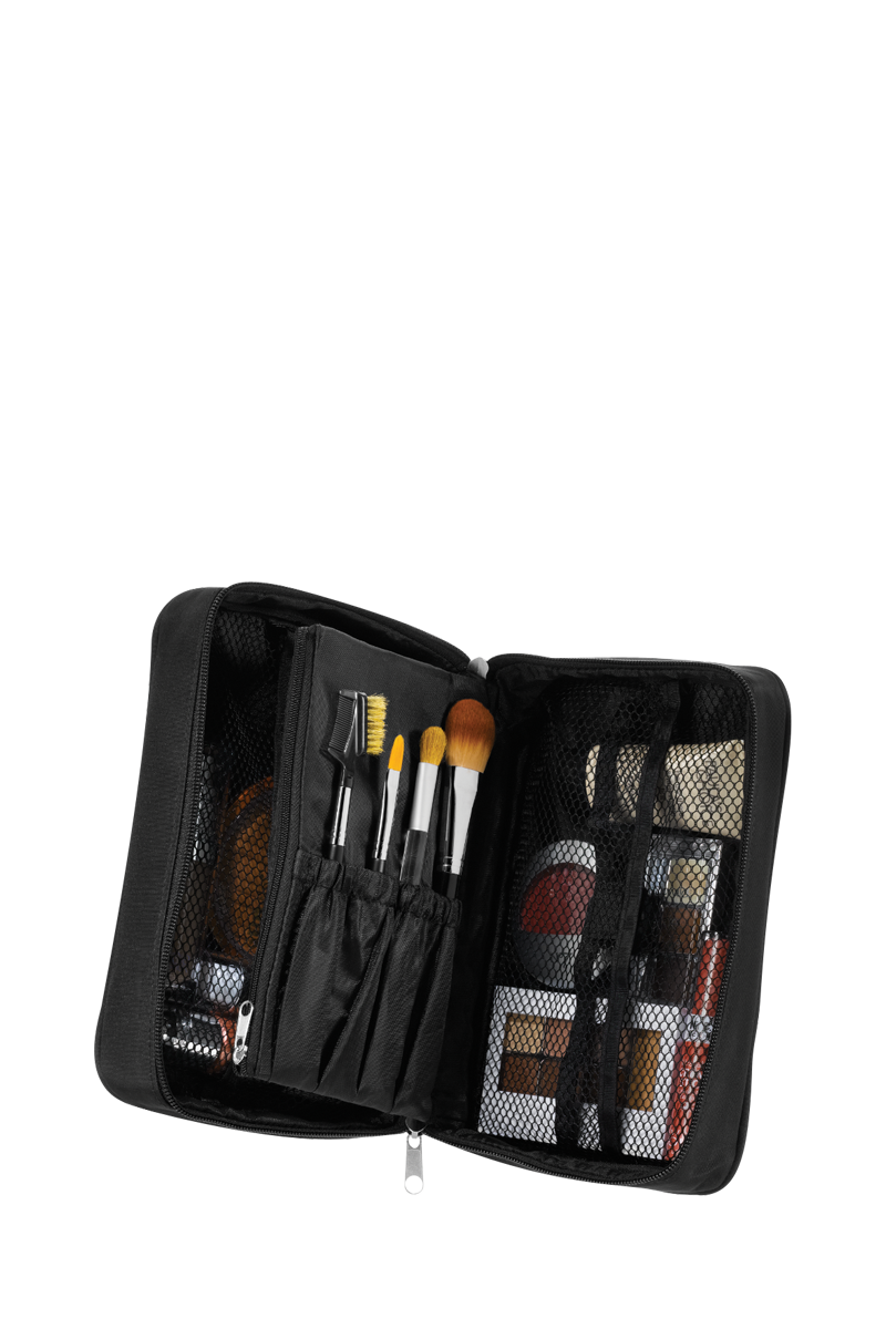 Ultimate Makeup Bag Brushes/Accessories Paula's Choice