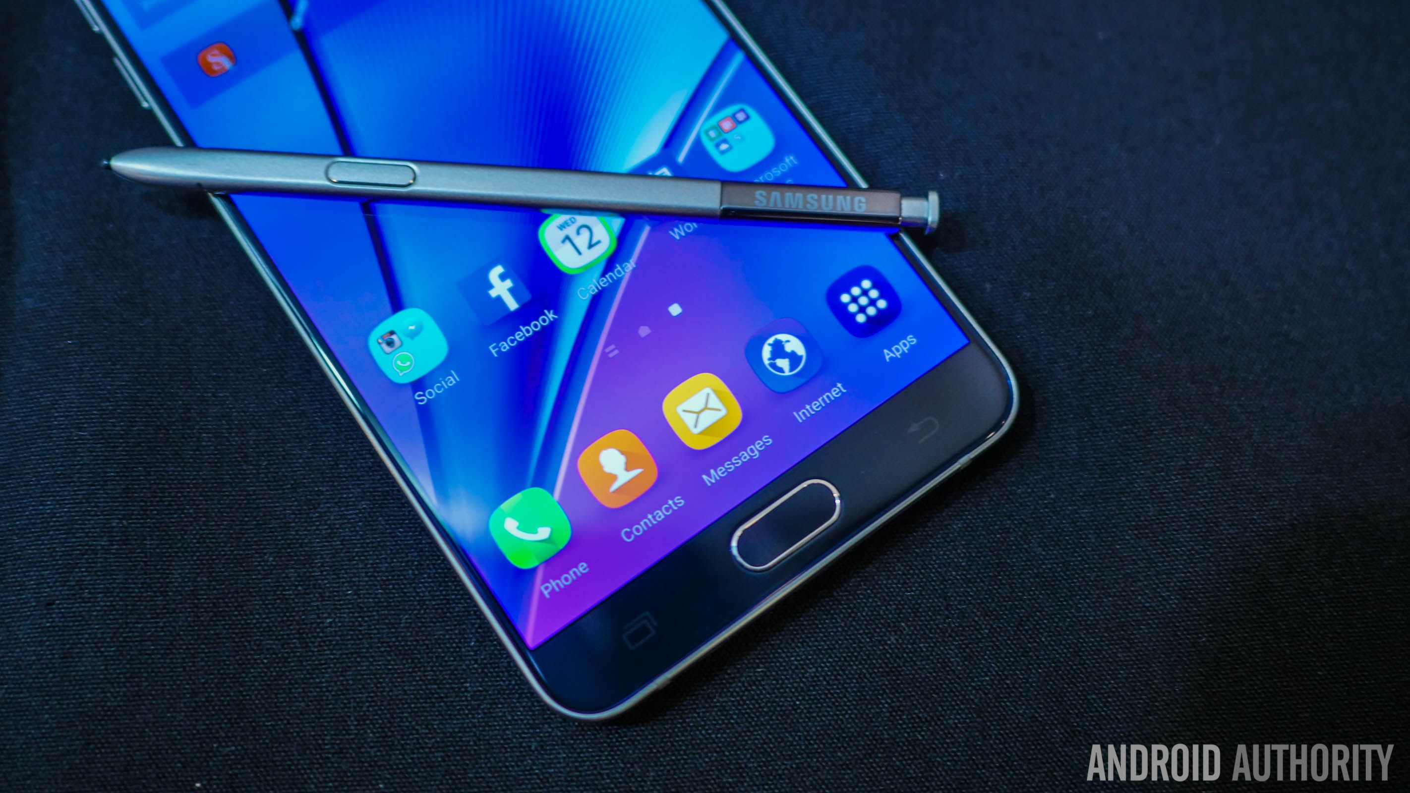 Win a Samsung Galaxy Note 5 Smartphone – open worldwide!  #sweepstakes #giveaway #sorteo #contest