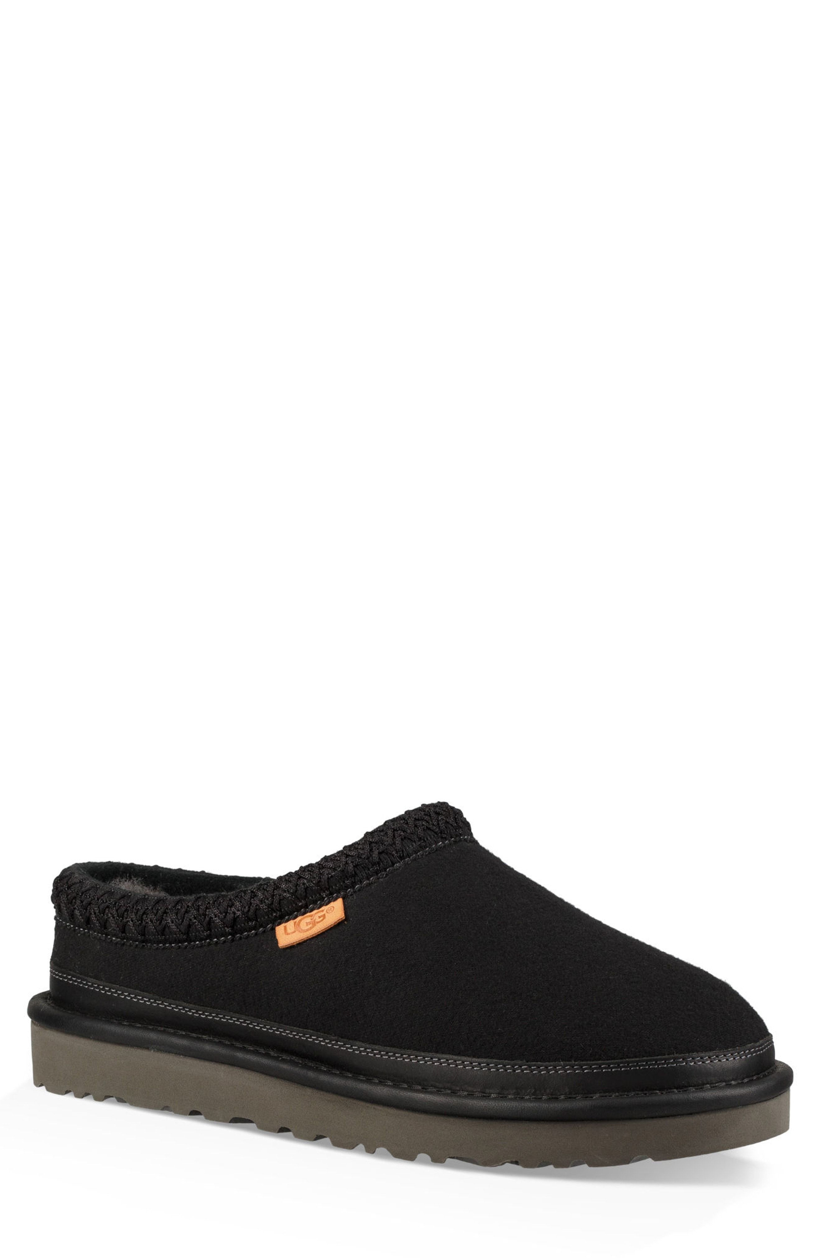 9d0cb4bc556 UGG UGG 'TASMAN' SLIPPER. #ugg #shoes | Ugg in 2019 | Uggs, Mens ...