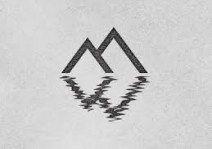35+ Ideas Tattoo Mountain Logos