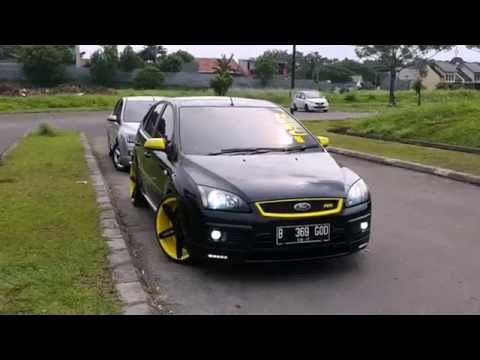 Pin By Anto Nif On Ford Focus Lovers Ford Focus Ford Indonesia